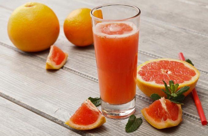 fresh-iz-grejpfruta-i-apelsina