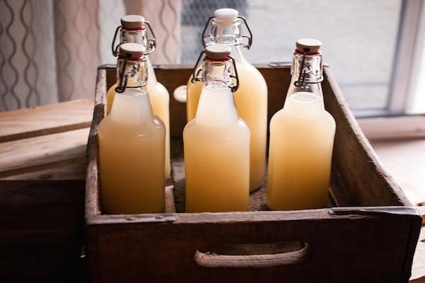 imbirnoe-pivo