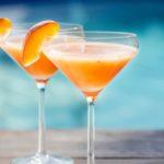 koktejl-s-shampanskim-Bellini