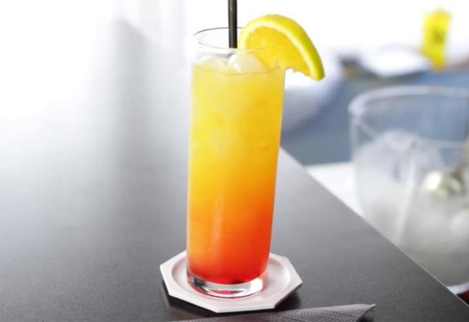 koktejl-tekila-sanrajz