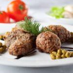 grechnevye-kotlety-vegetarianskie