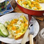 omlet-s-tykvoj-i-fetoj