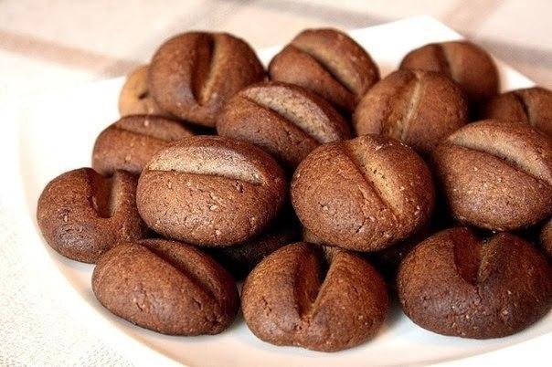 pechenye-kofejnye-zerna