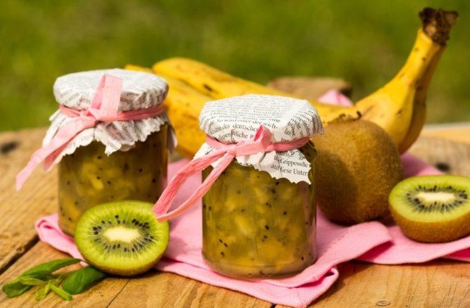 varenye-iz-banana-i-kivi