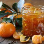 varenye-iz-mandarinovyx-korok
