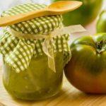varenye-iz-zelenyx-pomidorov