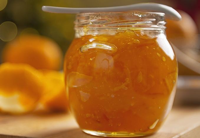 dzhem-iz-yablok-i-apelsinov