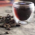 kofejnyj-liker