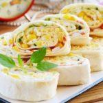 krabovyj-salat-v-lavashe