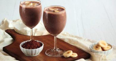 molochnyj-koktejl-s-bananom-i-shokoladom