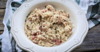 rizotto-s-lososem-i-pomidorami-cherri