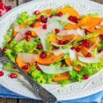 salat-s-xurmoj-i-pekinskoj-kapustoj