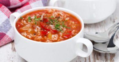 tomatnyj-sup-s-risom