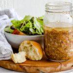 universalnaya-zapravka-dlya-salatov