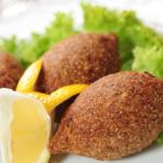 Ишли КюфтаАрмянской кухни