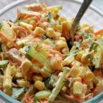 http://optim1stka.ru/2018/03/09/etot-salat-udelal-olive-i-shubu/