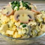 salat-iz-indejki