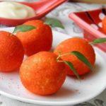 zakuska-iz-syra-mandarinki