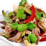 aziatskij-salat-s-govyadinoj
