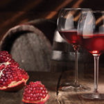 granatovoe-vino-v-domashnix-usloviyax