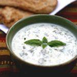 jogurtovyj-sup-s-risom