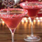 klyukvennyj-martini