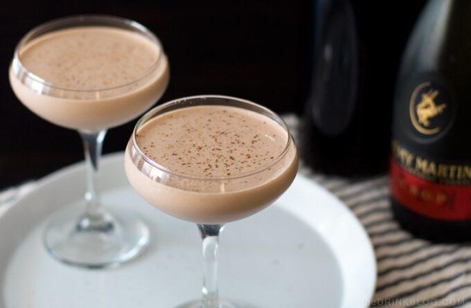 koktejl-s-konyakom-aleksandr