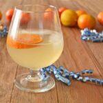 koktejl-s-shampanskim-i-mandarinom