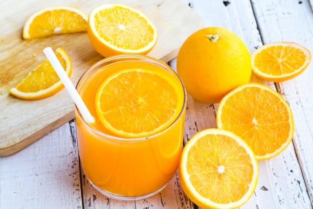 kompot-iz-apelsinov-v-multivarke