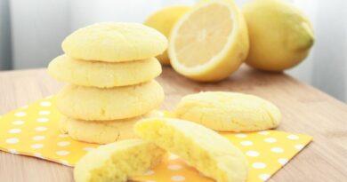 limonnoe-pechenye