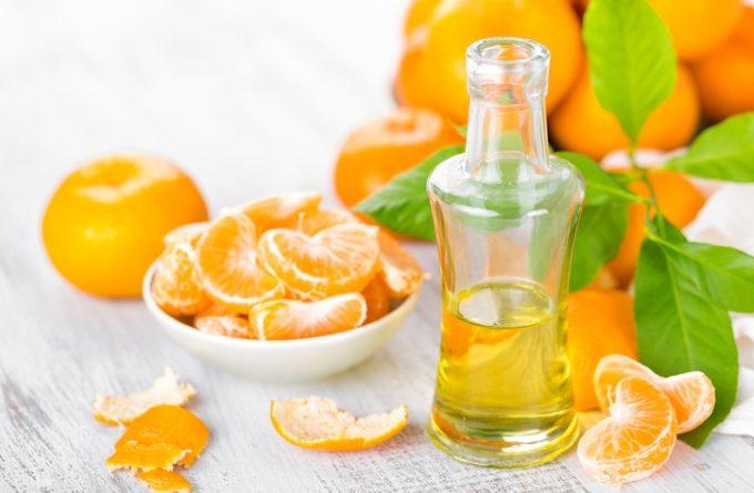 mandarinovyj-liker