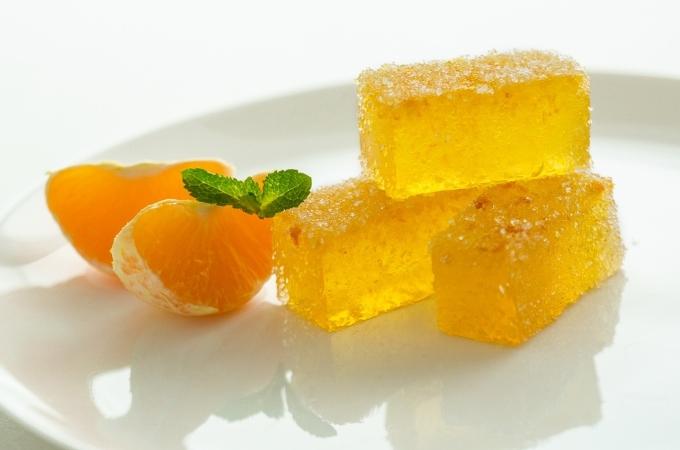 mandarinovyj-marmelad