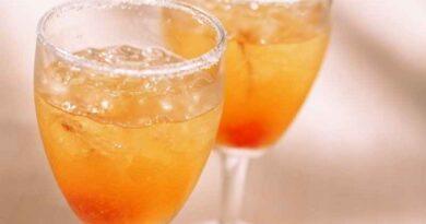 novogodnij-koktejl-s-apelsinom
