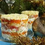 novogodnij-salat-s-krasnoj-ryboj