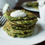 oladyi-iz-brokkoli