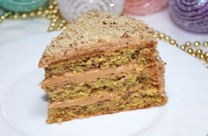 orexovyj-tort-na-prazdnik