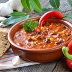 ostryj-meksikanskij-sup