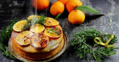 pirog-s-mandarinami