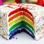 prazdnichnyj-tort-raduga