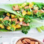 salat-iz-semgi-i-ananasa