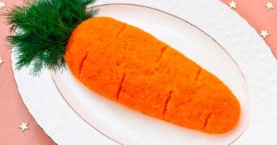 salat-morkovka