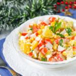 salat-s-krabovymi-palochkami-kukuruzoj-i-apelsinom