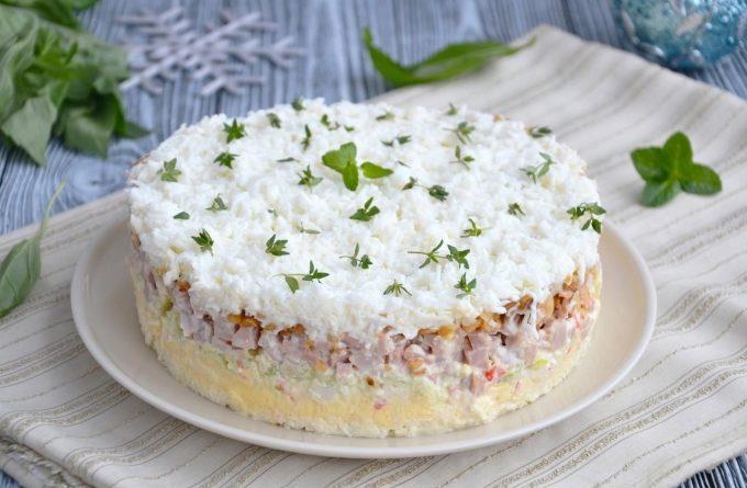 salat-snezhnaya-koroleva