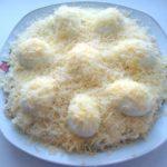 salat-sugroby