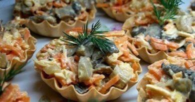 salat-v-tartaletkah