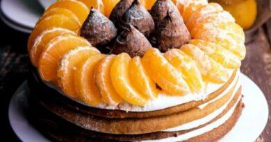 tort-s-mandarinami