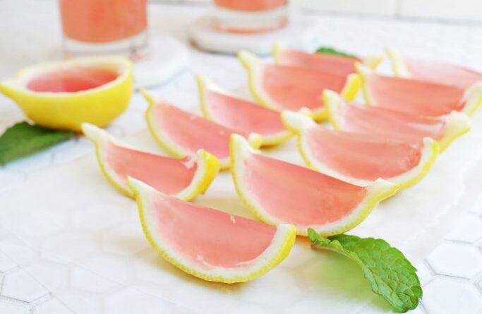 alkogolnoe-limonnoe-zhele