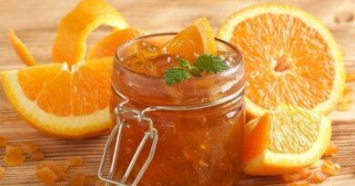 apelsinovoe-varenye