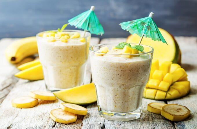 bananovyj-liker