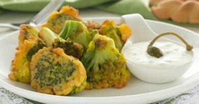 brokkoli-v-klyare
